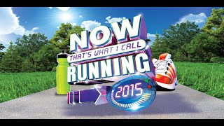 "NOW Running 2015 - Offical 30"" TV Ad"