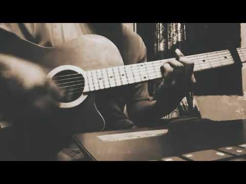 Tomake Chai - Shukonna & Pintu Ghosh ( Fagun Haway )_ Acoustic cover