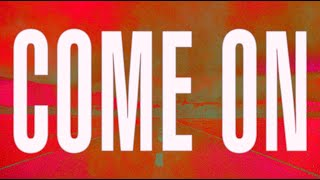 Noel Gallagher's High Flying Birds - Come On Outside (Official Lyric Video)
