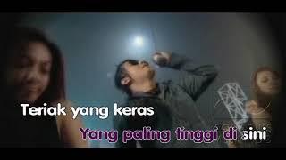 Pesta Tipe X Feat Danar And Iwa K Indonesia Left