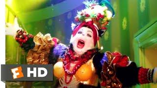 The Cat in the Hat (2003) - Fun, Fun, Fun! Scene (2/10) | Movieclips