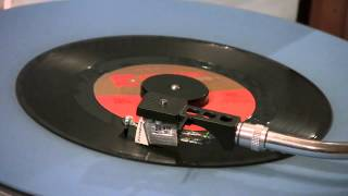 The Kinks - Sunny Afternoon - 45 RPM Original Mono Mix
