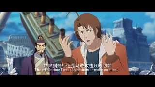 100,000 Bad Jokes: The Movie (English Subtitles)