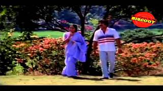 Download Ekaanthamaam | Malayalam Movie Songs | Shyaama (1986) MP3 song and Music Video