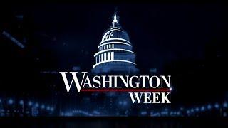 Washington Week - PBS