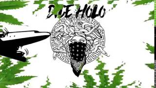 GORKA LA VOZ - DICE HOLO | VIDEO LYRIC