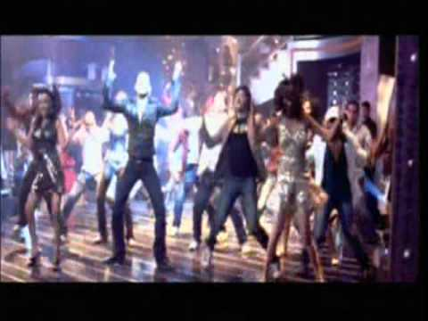 Aameen Suma Aameen [Full Song] - Click