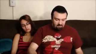 DSP Tries It: Giveaways & Livestream Fanservice EXPOSED