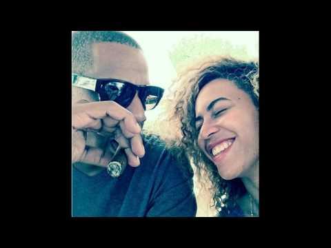 #JayZ & #Beyonce are a BILLION DOLLAR couple! #BlackLove Billionaires! Music legends made history!