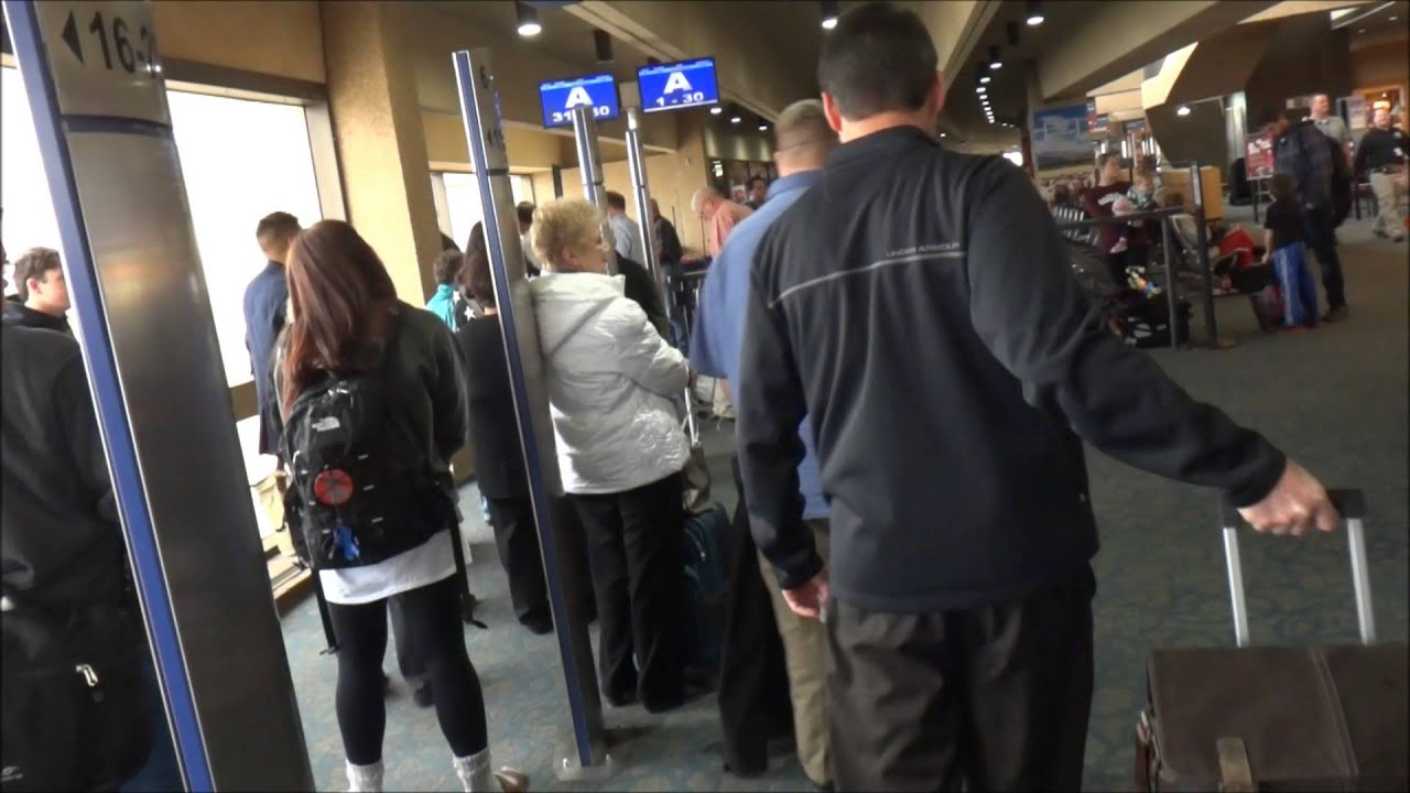 southwest airline on boarding approach All the passengers onboard the flight received a $5,000 check each and $1,000 from southwest airlines riordan was the only passenger who suffered grave injuries due to the accident.