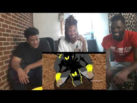 Snoop Dogg Ft. Redman , Method Man, and B-Real - Mount Kushmore (Reaction Video)