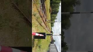 Stoomtrein Simpelveld