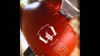 Скачать St1m 6 Раунд Пятый Официальный баттл Hip Hop Ru 2004