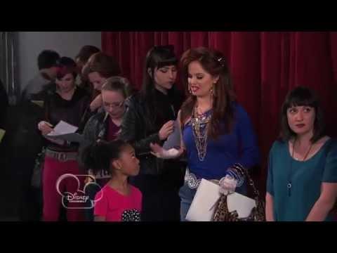 Disney Jessie Best Moments from Season 1