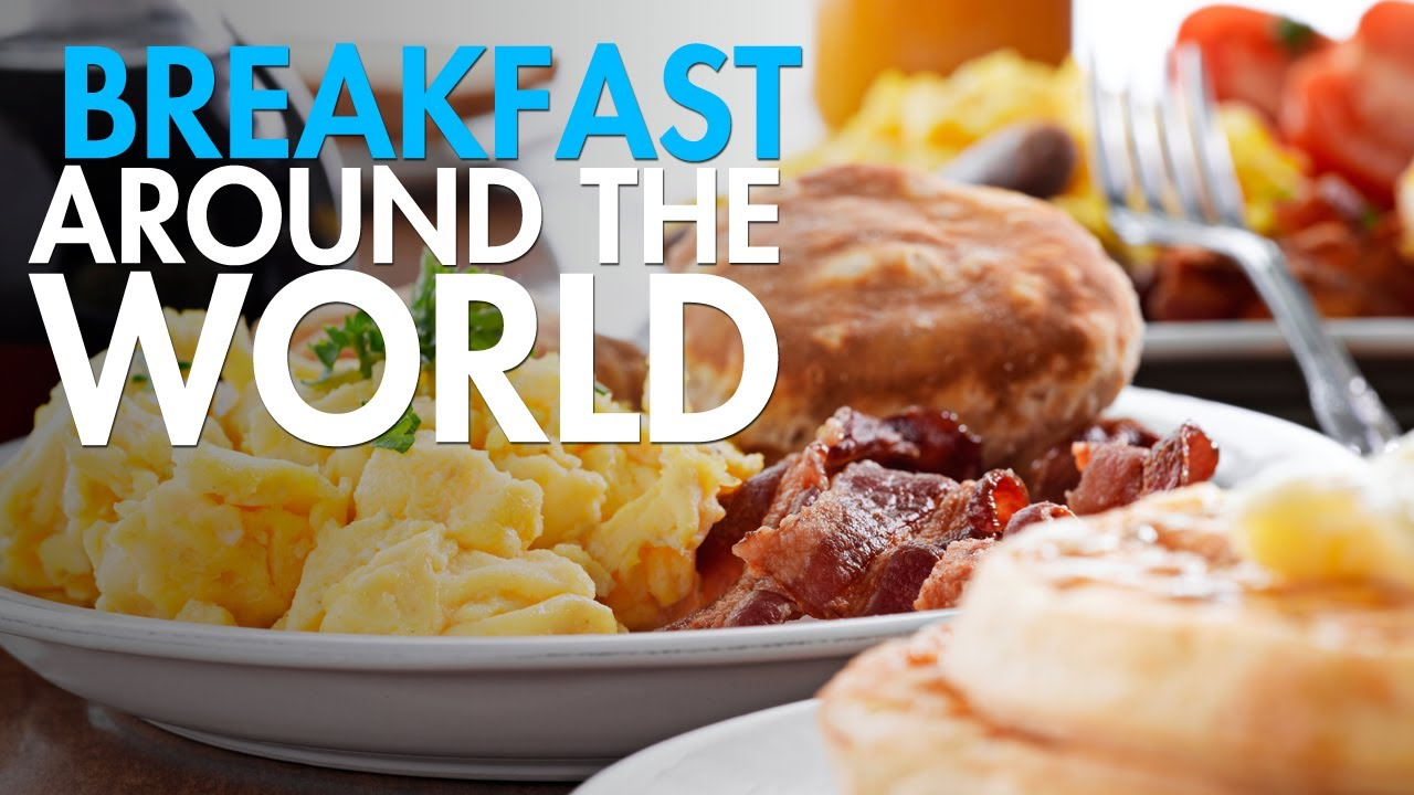 Sex and breakfast watch online in Brisbane