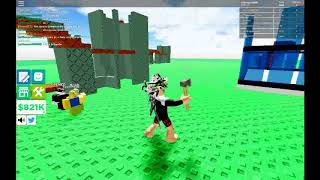 Trying to play roblox by potato pc