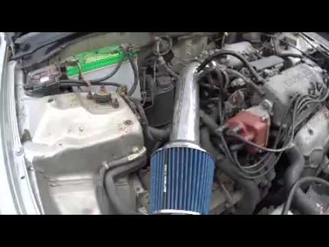 99 civic headlight wiring diagram speaker parallel harness replacement youtube