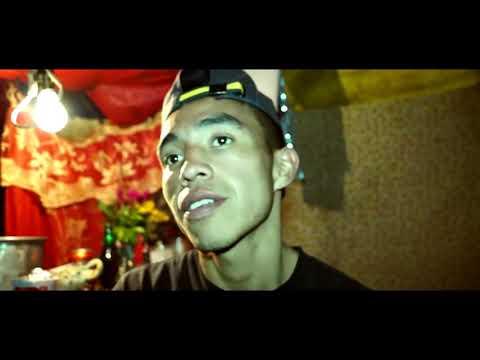 Documental - En Situación de Calle - Delegación Cuauhtémoc