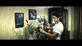 Фильм «Платон мне друг», 1980г.