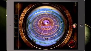 The Room Two - Прохождение игры Глава 1 (Walkthrough Part 1)