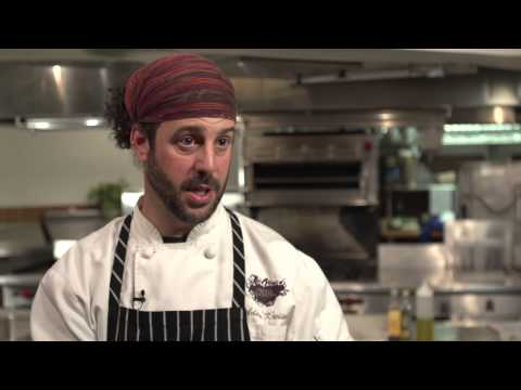 Gourmet Healthy Cooking: How to Steam Fish in Parchment