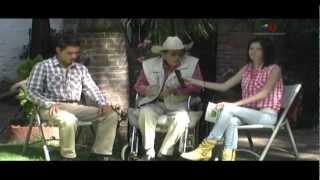 Rancho Santin y las mejores camionetas de venta en México 1 - Actitud Universitaria