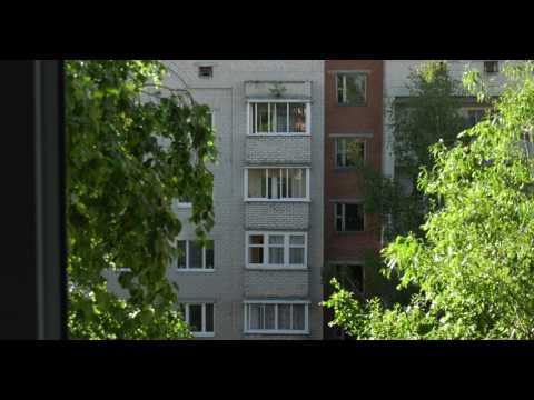 Вакансии компании Газпром нефть - работа в Санкт
