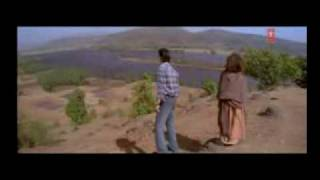 Swades Yuhi chala chal rahi Related Indian Videos, Bollywood Videos utube smashits com