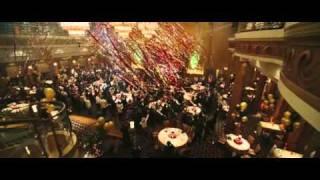 Poseidon (Trailer 2006).flv