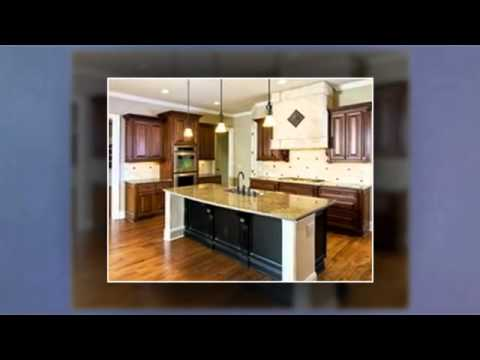 Attractive Personal Touch Countertops   Melbourne, FL