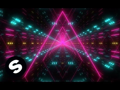 Dyro & GTA - Talkin' Bout (Official Music Video)