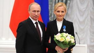 Черный день России