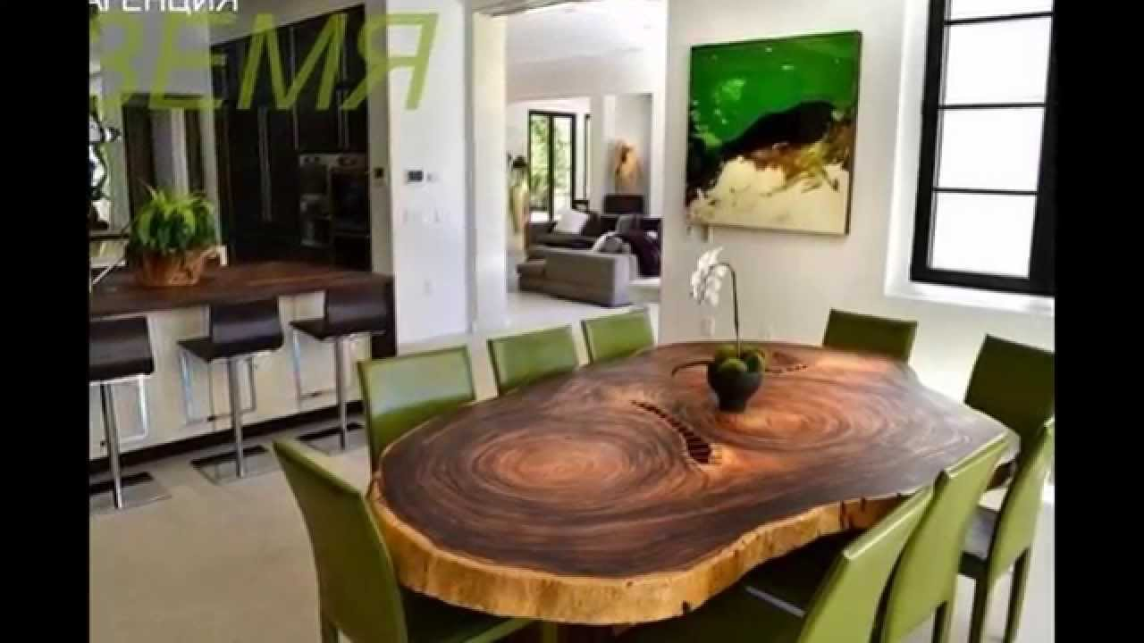 Youtube for Dining room designs philippines