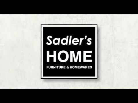 Sadleru0027s Home Wood Furniture 14th July 2018 (605)