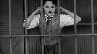 Lion Vs Charlie Chaplin All About Entertainment   Facebook