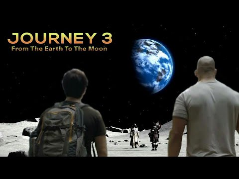 journey 3 from the earth to the moon release date. Black Bedroom Furniture Sets. Home Design Ideas