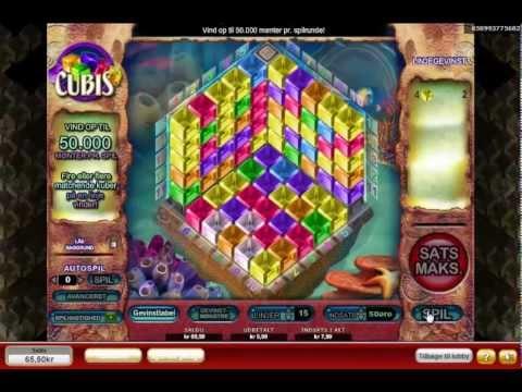 new online casinos usa friendly 2019
