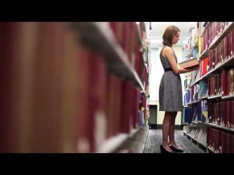 QUT Master of Laws in Intellectual Property
