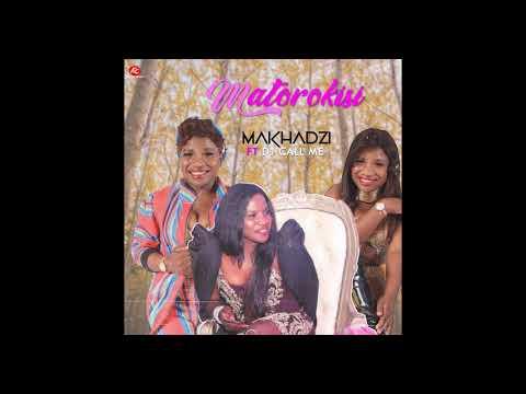 makhadzi-ft-dj-call-me-matorokisi