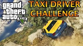 ★ GTA 5 - The Taxi Driver AI Challenge! Epic Driving Skills from AI! (GTA V PC w/ GTX 970)(Here's my Taxi Driver AI Challenge in GTA 5! Check out these epic driving skills from AI! (PC w/ GTX 970) ➜ Follow my livestreams on Twitch: ..., 2015-04-24T21:09:44.000Z)