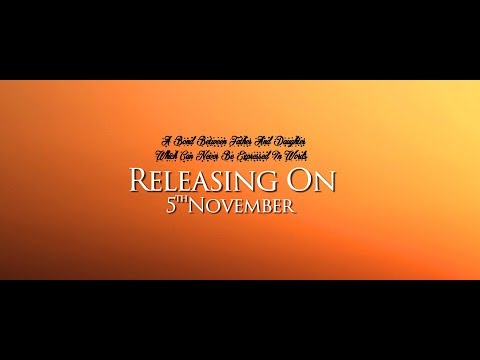 NANAKDI BITTU | FULL SONG RELEASING ON 5TH NOVEMBER