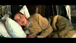 Боевой конь (2011) русский трейлер