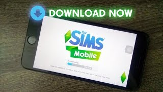 How to Get The Sims Mobile on iOS Using Brazil Apple ID Without Credit Card 100% WORKS!