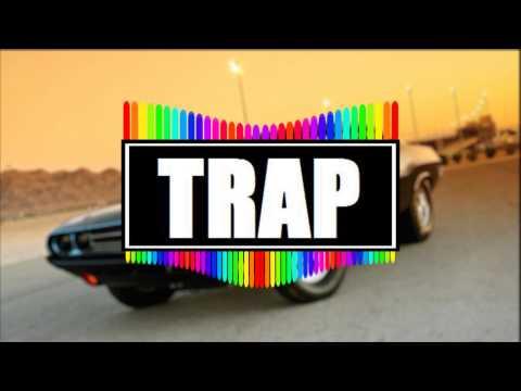 TRAP : Blast off – David Guetta & Kaz James [ REMIX ]