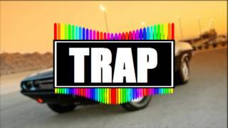 TRAP Blast Off David Guetta Kaz James REMIX