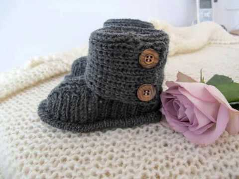 a4d2c80ae81 Ugg Kids, Baby Uggs Boots Collection| Infant Uggs Romance