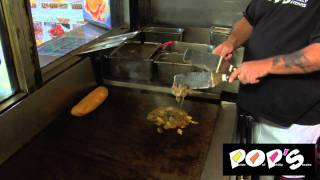 How to Make a Great Philly Cheesesteak