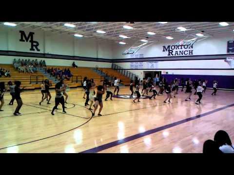 Taylor High School Profile | Houston, Texas (TX)