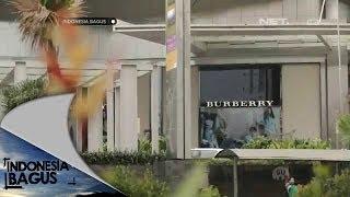 Indonesia Bagus-Jakarta Punya Cerita