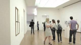 Colección Patricia Phelps de Cisneros presents Desenhar no Espaço